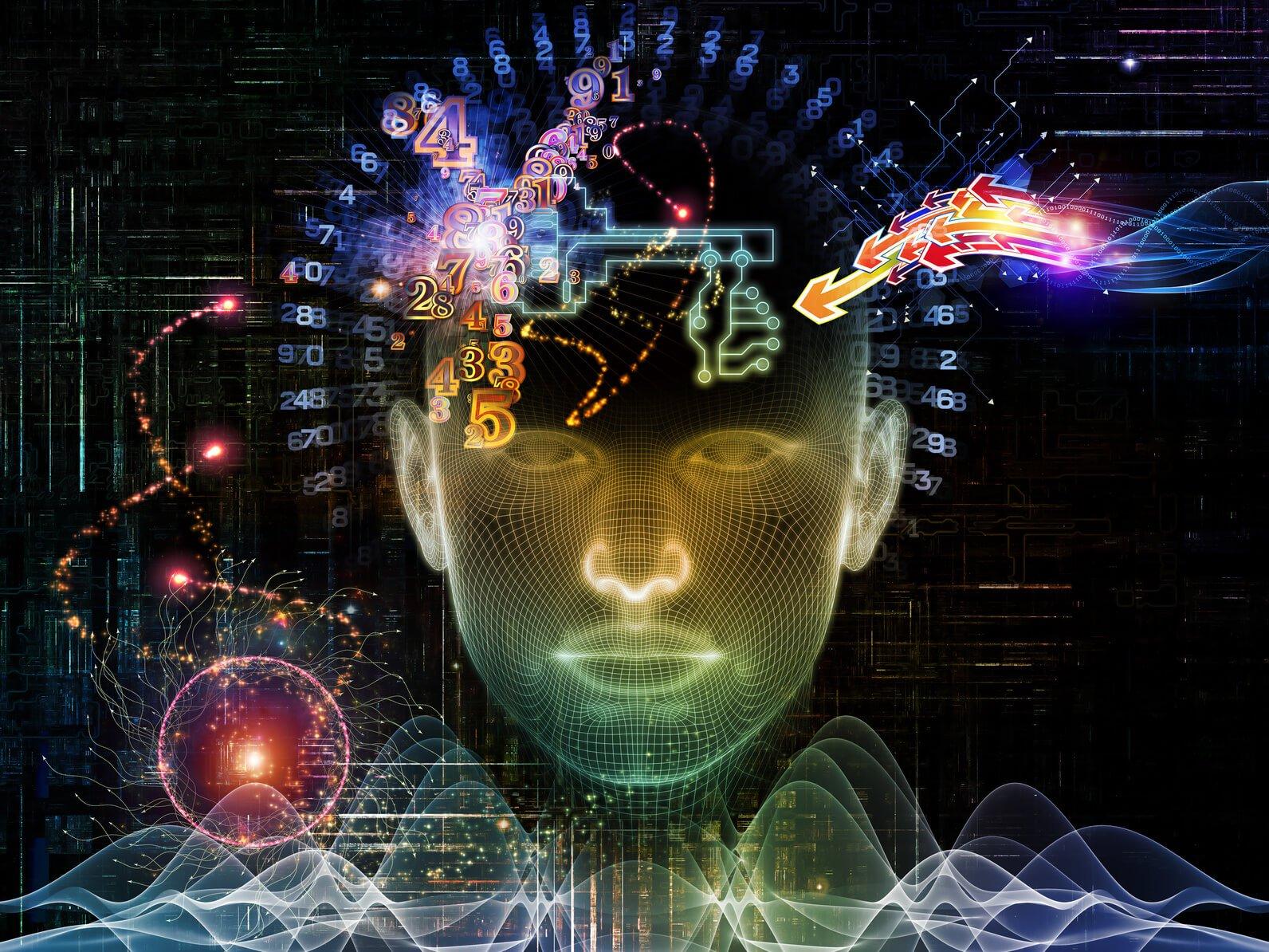 AI multilingual chatbot technology imagination