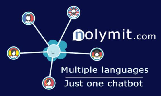 Nolymit Logo image