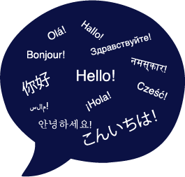 multilingual_chat